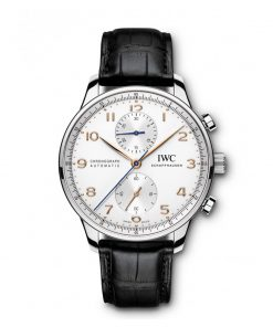 dong-ho-iwc-iw371445-1