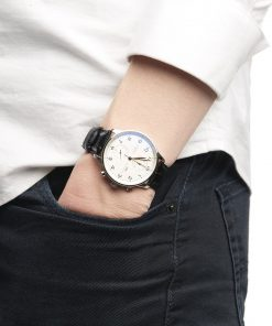 dong-ho-iwc-iw371445-3