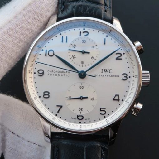 dong-ho-iwc-iw371446-2