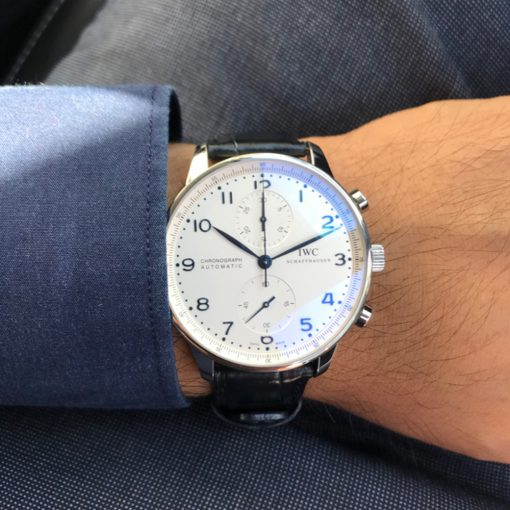 dong-ho-iwc-iw371446-3