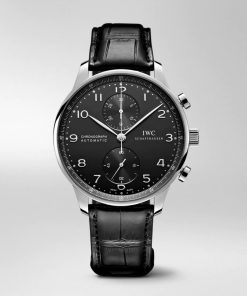 dong-ho-iwc-iw371447-1