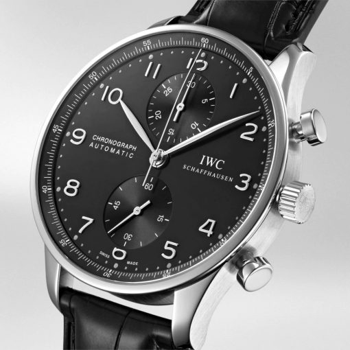 dong-ho-iwc-iw371447-2