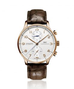 dong-ho-iwc-iw371480-1
