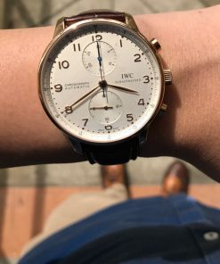 dong-ho-iwc-iw371480-2