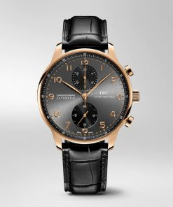 dong-ho-iwc-iw371482-1