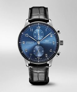 dong-ho-iwc-iw371491-1