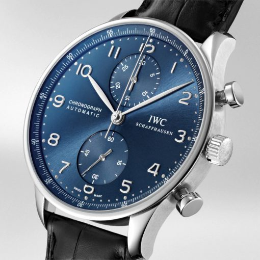dong-ho-iwc-iw371491-2