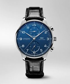 dong-ho-iwc-iw371601-1