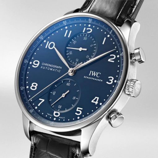 dong-ho-iwc-iw371601-2
