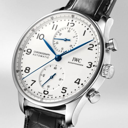 dong-ho-iwc-iw371602-2