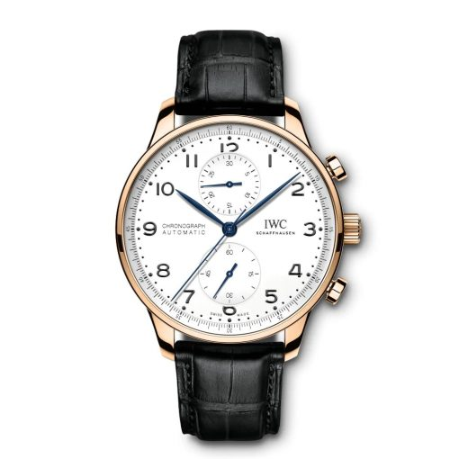 dong-ho-iwc-iw371603-1