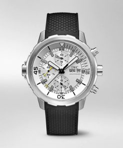 dong-ho-iwc-iw376801-1