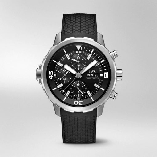 dong-ho-iwc-iw376803-1