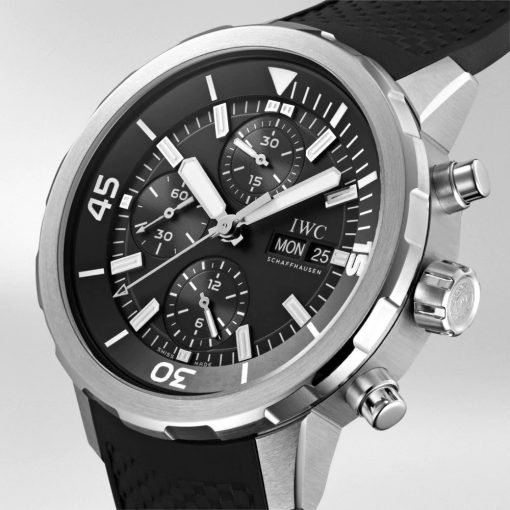 dong-ho-iwc-iw376803-2