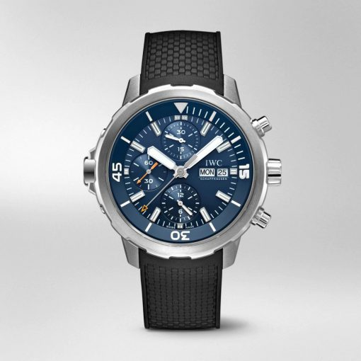 dong-ho-iwc-iw376805-1