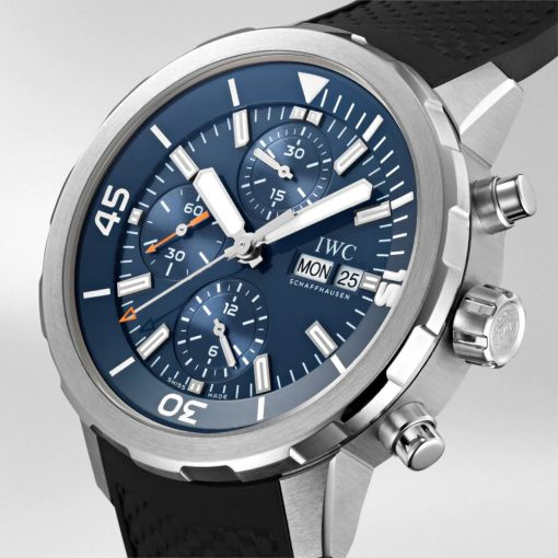 dong-ho-iwc-iw376805-2