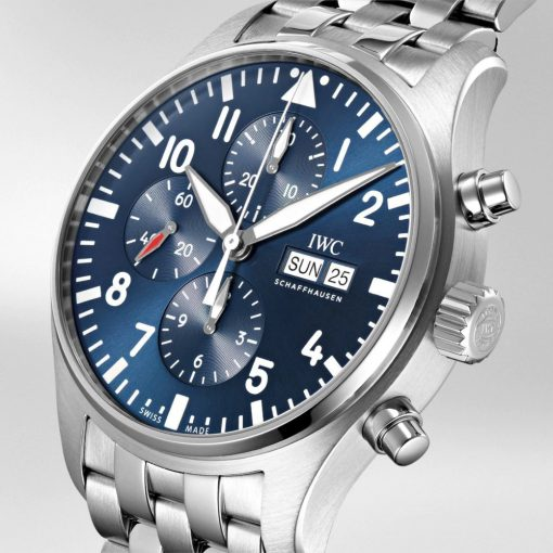 dong-ho-iwc-iw377717-2