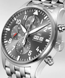 dong-ho-iwc-iw377719-2