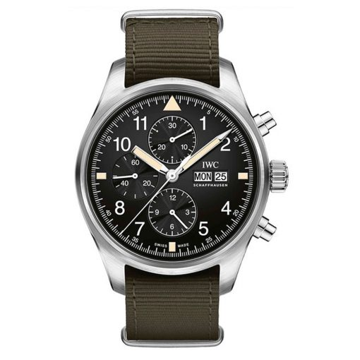 dong-ho-iwc-iw377724-1