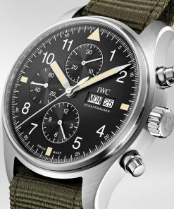 dong-ho-iwc-iw377724-2