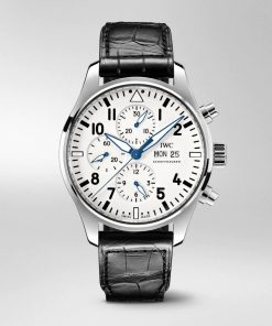 dong-ho-iwc-iw377725-1