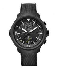 dong-ho-iwc-iw379502-1