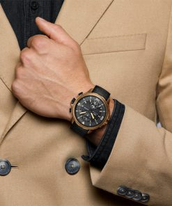 dong-ho-iwc-iw379503-4