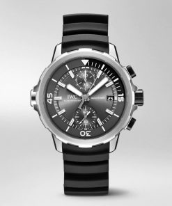 dong-ho-iwc-iw379506-1