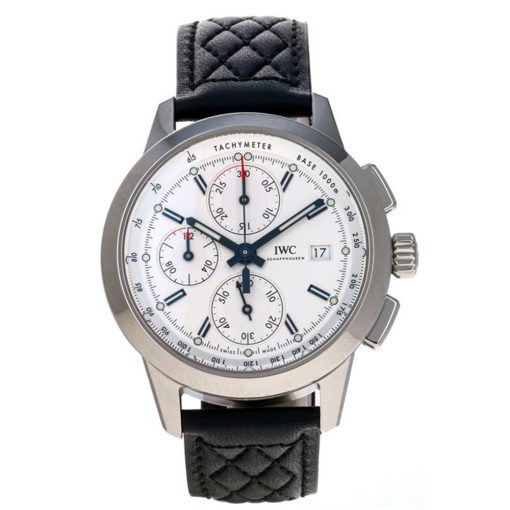 dong-ho-iwc-iw380701-1