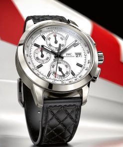 dong-ho-iwc-iw380701-2