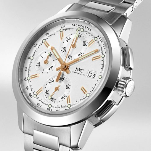 dong-ho-iwc-iw380801-2