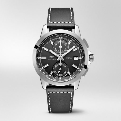 dong-ho-iwc-iw380901-1