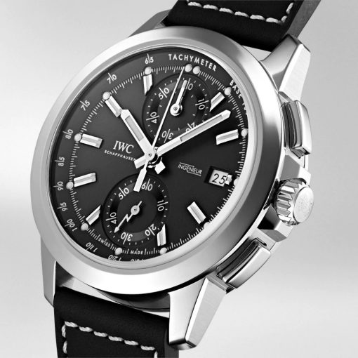 dong-ho-iwc-iw380901-2