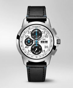 dong-ho-iwc-iw381201-1