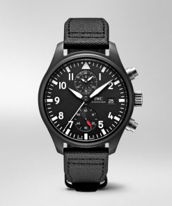 dong-ho-iwc-iw389001-1
