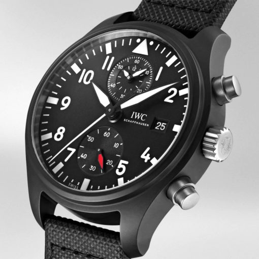 dong-ho-iwc-iw389001-2
