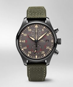 dong-ho-iwc-iw389002-1