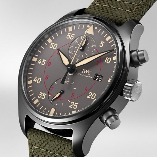 dong-ho-iwc-iw389002-2