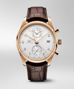 dong-ho-iwc-iw390301-1