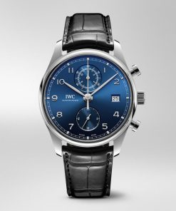 dong-ho-iwc-iw390303-1