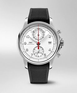 dong-ho-iwc-iw390502-1
