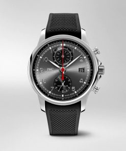 dong-ho-iwc-iw390503-1