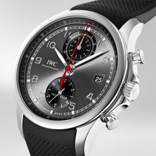 dong-ho-iwc-iw390503-2