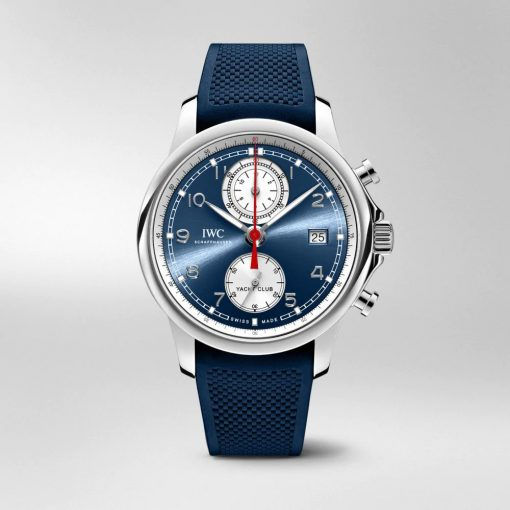dong-ho-iwc-iw390507-1