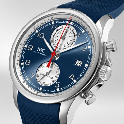 dong-ho-iwc-iw390507-2