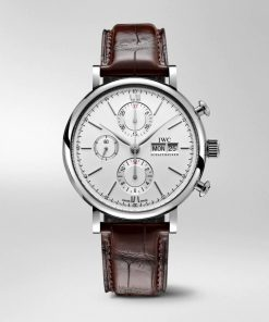 dong-ho-iwc-iw391007-1