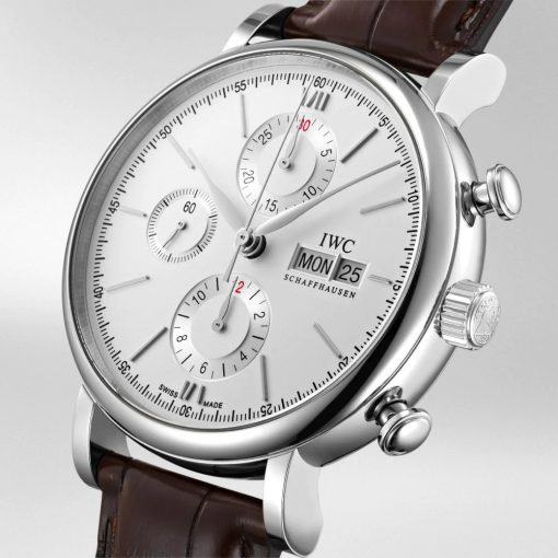 dong-ho-iwc-iw391007-2