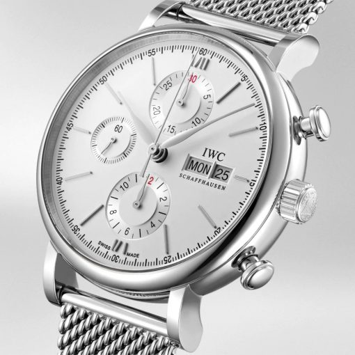 dong-ho-iwc-iw391009-2