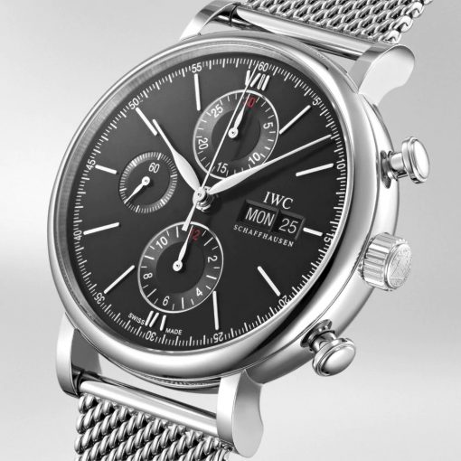 dong-ho-iwc-iw391010-2