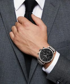 dong-ho-iwc-iw391010-4